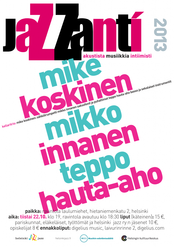 jaZZanti-konsertti_22.10