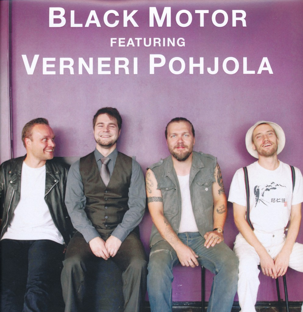 Black Motor & Verneri_0001